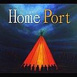 Porter Smith Home Port