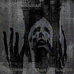 Jeff Kollman Waiting In Dark Places