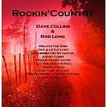 Dave Collins Rockin' Country