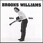 Brooks Williams Live Solo