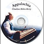 Charlene Helen Berry Appalachia