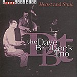 Dave Brubeck Heart And Soul