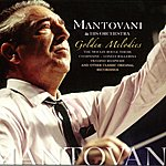 Mantovani & His Orchestra Golden Memories