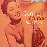 Carmen McRae Star Eyes
