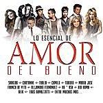 Yuridia Lo Esencial De Amor Del Bueno Vol.4
