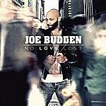 Joe Budden No Love Lost (Clean)