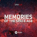 Danique Memories Of The Space Age