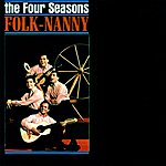The 4 Seasons Folk-Nanny