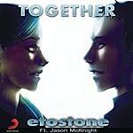 Etostone Together Feat. Jason Mcknight