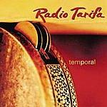 Radio Tarifa Temporal