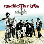 Radio Tarifa Rumba Argelina