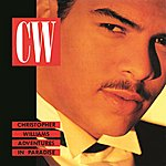 Christopher Williams Adventures In Paradise
