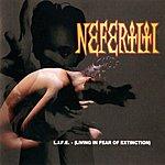 Nefertiti L.I.F.E. - (Living In Fear Of Extinction)