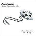 Tom Rasely Soundtracks