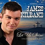 James Kilbane Let Us Shine. (Song For The Year Of Faith)