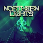 Popcorn Northern Lights (Pyp Edition)