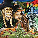Marty Dread Lite This Up (Feat. Willie Nelson)