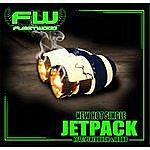 Fleetwood Jetpack (Feat. J Robb & Playdough)