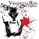 Vendetta Red Scripture