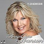 Ann-Louise Hanson VI Är Människor