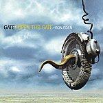 Gate Open The Gate