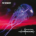 Ovnimoon Geometric Poetry (The Remixes)