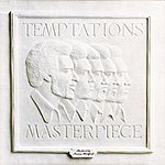 The Temptations Masterpiece