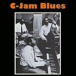 Oscar Peterson Trio C-Jam Blues