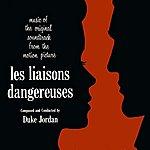 Duke Jordan Les Liasons Dangereuses