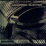 Cruciform Injection Epilogue