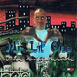 Mr. Lil One Once In A Decade