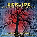Orchestre De La Société Des Concerts Du Conservatoire Symphonie Fantastique Op 14 Berlioz