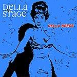 Della Reese Della On Stage