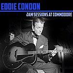 Eddie Condon Jam Sessions At Commodore