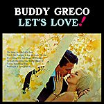 Buddy Greco Let's Love