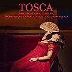 Victor De Sabata Tosca