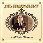 Al Bowlly A Million Dreams