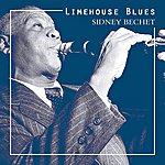 Sidney Bechet Limehouse Blues