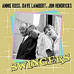 Dave Lambert The Swingers!