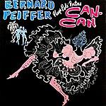 Bernard Peiffer Peiffer Interpreys