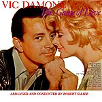 Vic Damone This Game Of Love