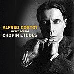 Alfred Cortot Alfred Cortot - Chopin Etudes