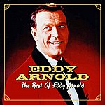 Eddy Arnold The Best Of Eddy Arnold
