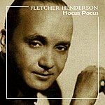 Fletcher Henderson Hocus Pocus