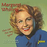 Margaret Whiting There Goes That Song Again - The Songbook And The Legacy