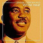 Jimmie Lunceford White Heat