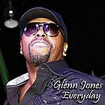 Glenn Jones Everyday