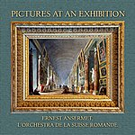 Ernest Ansermet Pictures At An Exhibition