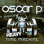 Oscar P Time Machine (Heavy Pack)