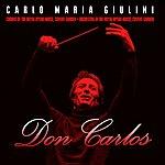 Carlo Maria Giulini Don Carlos